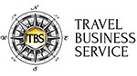 travel business service
